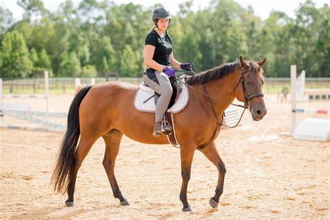 boots horseback beginners riding