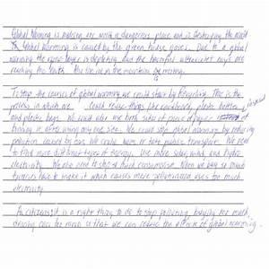 ozone layer essay in urdu ozone layer essay in urdu ozone layer essay in urdu