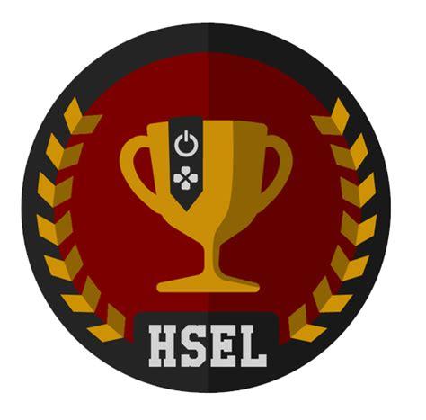 fortnite announced  high school esports leagues  title
