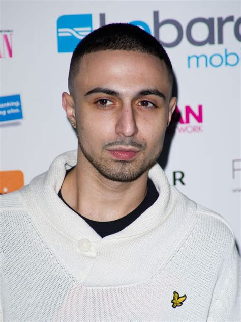 Adam Deacon: Kidulthood actor found guilty of harassing ...