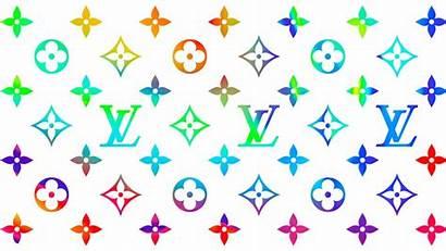 Vuitton Louis Virgil Pop Lv Abloh Gelb