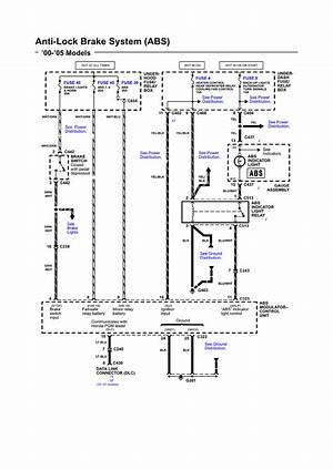 2007 Acura Tsx Wiring Diagram 9273 Antennablu It