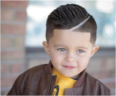 Coupe De Cheveux Garcon 16 Ans 1001 Id 233 Es Coupe De Cheveux Enfant Id 233 Es Pour Petites T 234 Tes