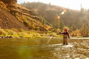 Sage Fly Fishing Wallpaper | www.imgkid.com - The Image ...