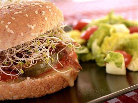 cuisine santé recettes recettes de porc de ma cuisine santé