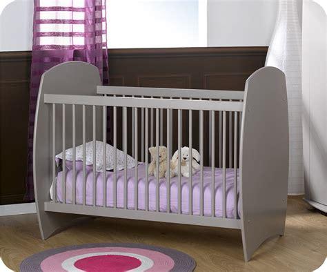 chambre bebe hello chambre hello bebe decoration hello chambre