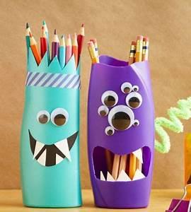Schnelle Einfache Verkleidung : artesanato de reciclagem f cil de fazer artesanato passo a passo ~ Bigdaddyawards.com Haus und Dekorationen