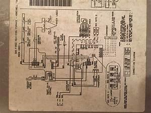 Honeywell St9160b 1068 Circuit Board Wiring Diagrams