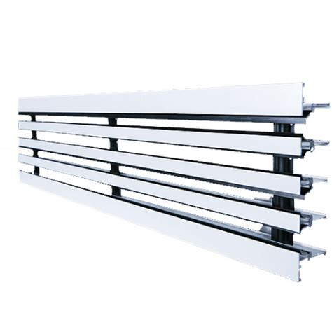 Commercial Ceiling Air Vent Deflector by Air Conditioning Vents Registers Air Wiring Diagram Free
