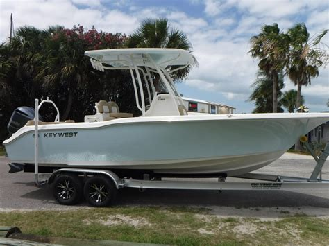 Used Boat For Sale Key West key west new and used boats for sale