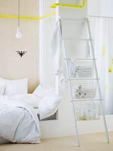 Ikea Salle De Bain Rangement : pour petit studio rangement salle de bain capsule ikea ~ Teatrodelosmanantiales.com Idées de Décoration