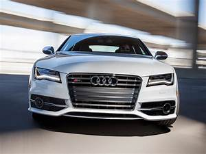 Audi S7 Sportback : audi s7 sportback us spec wallpapers cool cars wallpaper ~ Medecine-chirurgie-esthetiques.com Avis de Voitures
