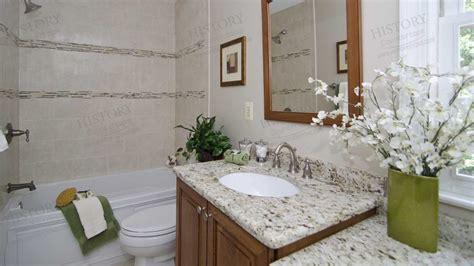 yellow giallo sf real granite countertops granite kitchen