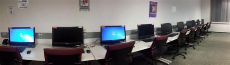 Oit Help Desk Rutgers by Undergraduate Library Lab Oit New Brunswick