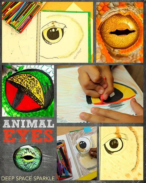 images   grade art projects  pinterest