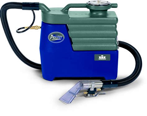 Upholstery Rental Cleaners by Mini Upholstery Cleaner Longeneckers True Value