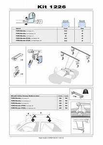 Programme Entretien Ford : demontage tableau de bord ford notice manuel d 39 utilisation ~ Melissatoandfro.com Idées de Décoration