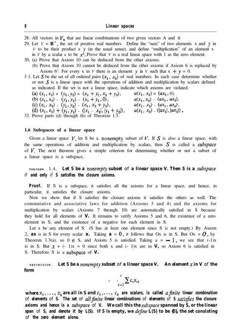 Télécharger tom apostol calculus solutions manual