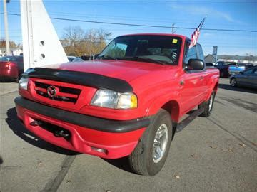airbag deployment 2002 mazda b series plus parking system 2001 mazda b series pickup for sale carsforsale com