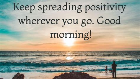 Good morning quotes, messages and images to begin the day ...
