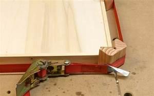 French Cleat Baumarkt : vorrichtungen archive holzhandwerk ~ Watch28wear.com Haus und Dekorationen