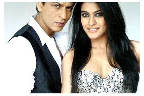 shahrukh khan novo baixar de músicas