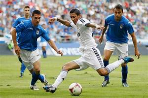 Real madrid Collection | Getty Images