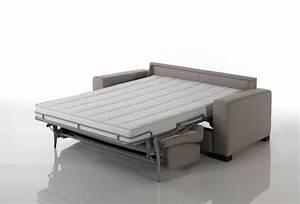 Divano letto con rete elettrosaldata divani a prezzi for Divano letto con rete elettrosaldata