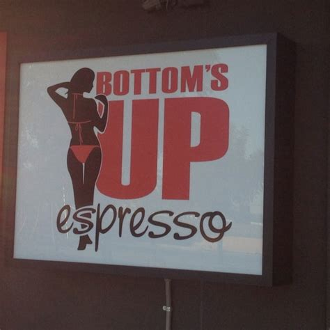 Read reviews and product information about wework, technexus and regus. Bottom's Up Espresso - Tracy, CA