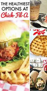 the ultimate guide to healthy options at fil a