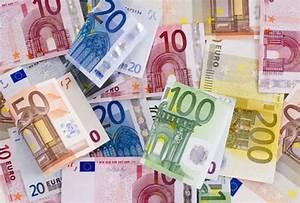 Commerzbanking Online Privat : 5000 euro kredit f r arbeitslose bankenblatt finanznachrichten ~ Yasmunasinghe.com Haus und Dekorationen