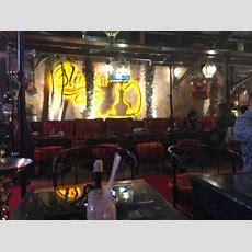 Shisha Lounge  Picture Of Oasis Restaurant And Shisha