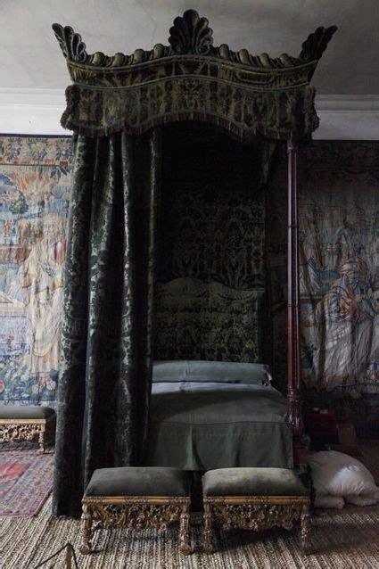 victorian canopy bed   victorian canopy beds home