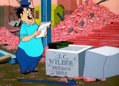 chilling of dreadful villainy damn varmints part 10 a construction worker finds the