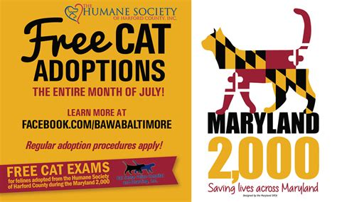 humane society  harford county racing  save lives