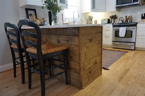 awesome kitchen islands beautiful diy kitchen island gallery liltigertoo com