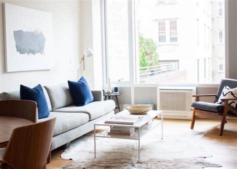 design my livingroom 30 small living room decorating design ideas how to