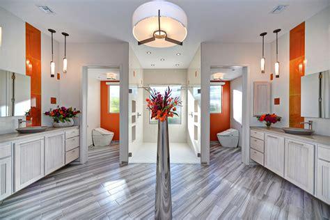 defining universal design  bathroom   ages