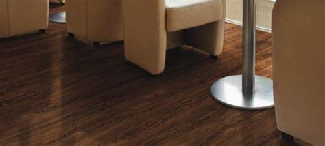 linoleum flooring edmonton luxury vinyl edmonton new image flooring