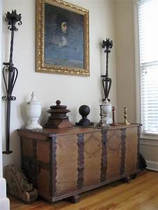 133 best Furniture images on Pinterest