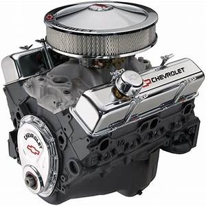 Attractive And Affordable Chevrolet Perforrmance Parts 350