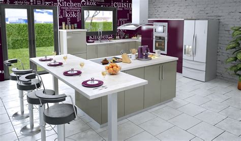 you cuisines cuisines dressing menuiserie luc moreau cuisiniste