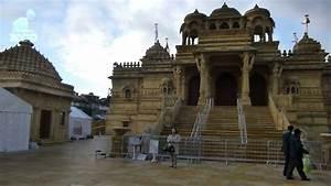 Wonderful Hindu Temple  Wembley