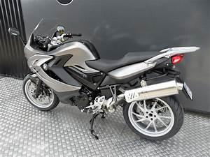 Bmw F 800 Gt Occasion : motos d 39 occasion challenge one agen bmw f 800 gt pack 31 12 2015 etat neuf ~ Gottalentnigeria.com Avis de Voitures