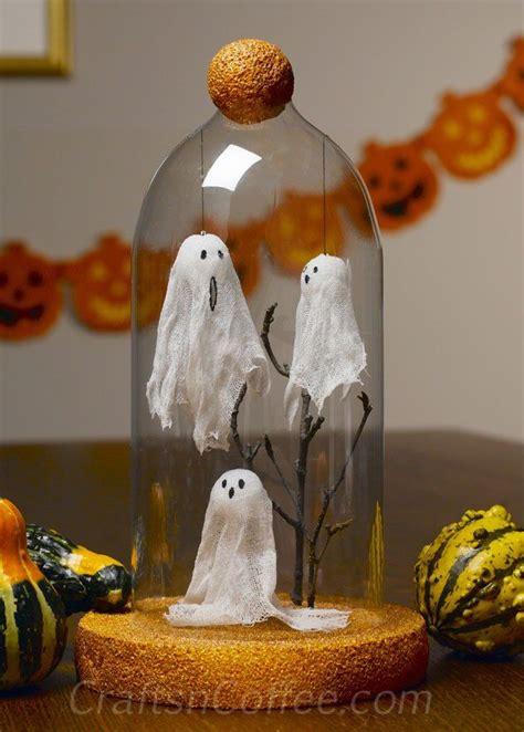 43 Best Diy Halloween Images On Pinterest  Halloween Prop