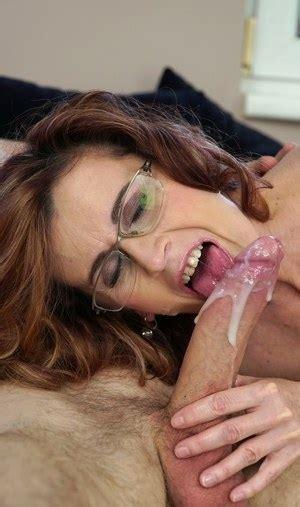 Best Mature Women Naked Older Ladies Free Mature Porn