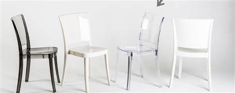 magasin meuble cuisine la chaise transparente conforama chaise design pas cher