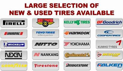 Brands Tire Tires Performance Engine Bridgestone Pelham