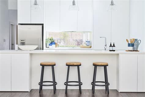 kitchen styling ideas advantage property styling