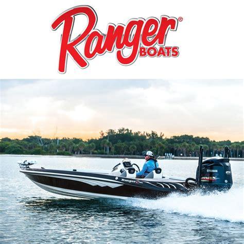Ranger Boats Vs Triton by Original Ranger Boat Parts Catalog Great Lakes